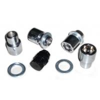 Buy cheap Toyota Crown Wheel Lock Nuts-WL018 product