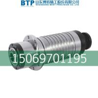 China 2.2kw spindle motor, automatic tool change spindle motor, 5.5kw spindle motor on sale