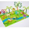 Buy cheap STEM Educational Magic Wands from wholesalers