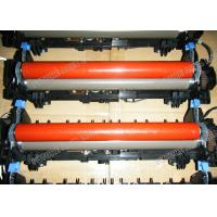 Buy cheap cheap Fuser upper heating roller for Brother Fax-2840 Fax-2820 Fax-2830 fuser fixing film RG5-7602-000 (110V) RG5-7603-0 product