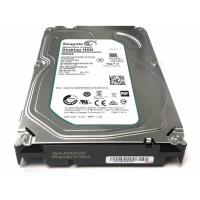 Buy cheap Internal Computer Hard Disk Drive Recertified WD Seagate 3.5'' 1TB Capacity For DVR / Computer product