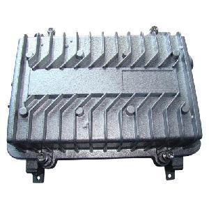 Buy cheap optical fiber receiver product