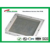 Buy cheap SMT Stencils PCB Assembly , Bonding IC PCB Cob Assembly product