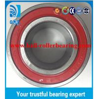 Buy cheap Angular Contact Auto / Car Wheel Bearing 0.4 KG Mass A3910739 product