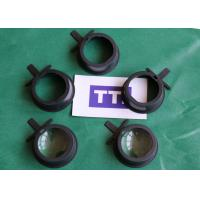 Buy cheap Injection Molded Parts For  PMMA Virtual Reality Headset Lens & ABS Enclosures product