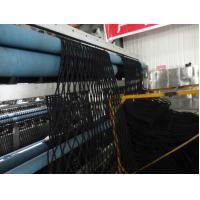 Buy cheap PE Commercial Fishing Nets product