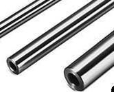Buy cheap Barra redonda oca da elevada precisão, cromo duro Rod de aço chapeado product