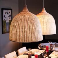 Buy cheap Cottange barn pendant lights For indoor home Kitchen Bedroom Dining room Decor (WH-WP-20) product