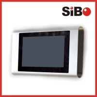 """Buy cheap 7"""" Android 4.2 OS Tablet with POE rj45, Wifi, Bluetooth for Industrial Terminal product"""