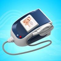 Buy cheap IPL Photofacial Machine For Home Use With Lowest Manufacture Price product