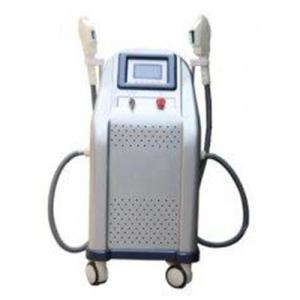Buy cheap Machine de beauté de chargement initial pour l'épilation product