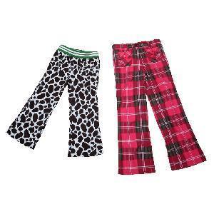 Buy cheap Children Pants (I3L50111) product