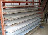 China 410 Stainless Steel,410 Stainless Steel Sheet Price on sale