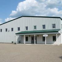 Buy cheap High Strength Steel Frame Prefabricated Houses Steel Structure Warehouse Workshop Plant Shed product
