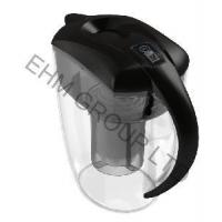 China Alkaline Filtration Water Pitcher wholesale