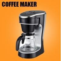 Buy cheap 2014 hot sales new design coffee drip machine product