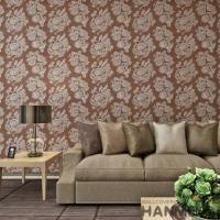 Buy cheap High-end Interior Wallpaper Plant Fiber Particle Bronzing Superior Quality product