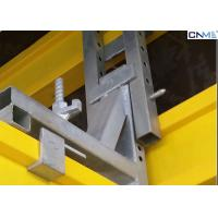 Buy cheap Flexible Shoring Scaffolding Systems Beam Forming Support Pre - Assembly product