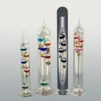 Buy cheap Galileo Thermometers, Suitable for Gift Purposes, OEM Orders are Welcome product