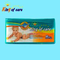 Buy cheap disposable diapers baby disposable diapers wholesale disposable dog diapers disposable dog diapers size xxl product