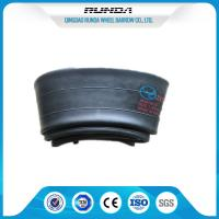 Buy cheap Stabproof Motorcycle Tire Tubes 300-18 , Heavy Duty Motorcycle Tire Inner Tubes product