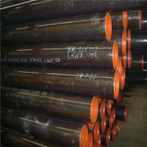 Buy cheap E215/E235/E355 Precision Steel Pipe Mechanical / Chemical Properties Of Steel Grades +tulejowe +gwintowane product