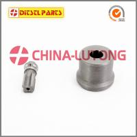 Quality 131110-5120 A32,cummins delivery valves,delivery valve,delivery valves cummins for sale