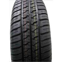 Buy cheap 145/70R12, 155/65R13, 165/70R13 DK108 Car Tyre/Tire product