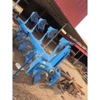Buy cheap reversal  plough product