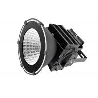 Buy cheap Daylight / Motion Sensor Industrial LED High Bay 300 Watt 40000lm With  LEDs product
