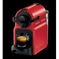 China Safe K-CUP Coffee maker wholesale