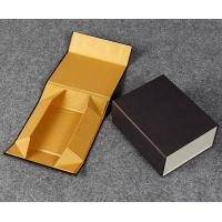 Buy cheap Foldable Gift Box, top grade foldable box, paperboard foldable box product