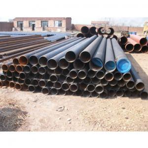 Buy cheap Black Iron Pipe, API 5L product