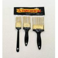 Buy cheap Brushes (24) product