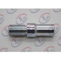 Buy cheap Carbon Steel Hex Socket Bolt , Custom Precision Machining Services Made - To - Order product