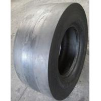 Buy cheap 9.5/60-15  Road Roller Tyre product