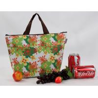 Buy cheap Cheap Small Outdoor Cooler Bags Green product