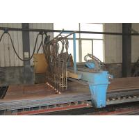 China Concise Steel Structure Factory Building , Efficient Metal Building Shop House on sale