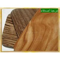 Buy cheap Wooden Texture Composite Aluminum Board/Sheet/Panel product