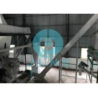Quality Guidance For Coffee Husk Pellet Processing Making Your Own Coffee Pellets for sale