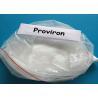 Buy cheap Les anti stéroïdes sains d'oestrogène saupoudrent Mesterolone/Proviron pour le muscle construisant 1424-00-6 from wholesalers