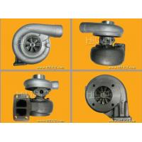 Buy cheap S2B 315705 Deutz Turbocharger , Industrial Engine Turbocharger for Vehicle product