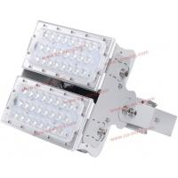 Buy cheap 200W Led Flood Light 15 / 30 / 60 / 120 Beam Angle High Powered Led Flood Lights from wholesalers