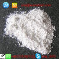 China 99.9% NSAID Nonsteroidal Anti-inflammatory Drug Ibuprofen Powder For Pain Relief 15687-27-1 on sale