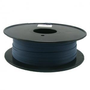 Buy cheap Pure Color 1.75mm PLA Matte 3D Printer Filament product