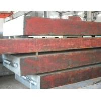 Buy cheap S50C Hot Rolled Carbon Steel Plate for Cold Work Die SPE1921-GR3 CLASS C / C Hardness 180-210HBS product