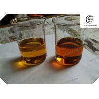 China Trenbolone Acetate injection 100mg/ml Injectable Anabolic Steroids For Bulking Cycle wholesale