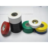 Buy cheap Easy Tear Flame Retardant Insulating Tape For General Electrical Purpose And Manual Wiring Harness product
