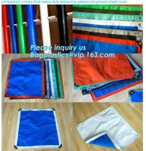 Buy cheap PVC Tarpaulins Organic Silicon Tarpaulin PVC Coated Wire Cloth PE Tarpaulin Striped Cloth Knife Coated Tarpaulin The New product