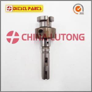 Buy cheap 146401-0221,VW head rotor,Zexel Head And Rotor,lucas head rotor,head rotor 12 mm,diesel head rotor product